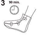 instrucciones_exfoliantes-3