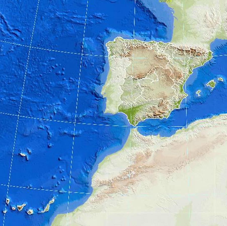 mapa-ign